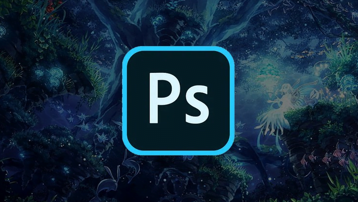 photoshop pre activated