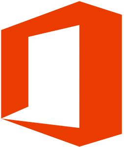 Microsoft Office Professional 2019 Product Key